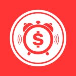 Cash Alarm: Gift cards & Rewards for Playing Games MOD  4.1.5