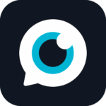 Catch — Thrilling Chat Stories MOD (Abyss unlimited) 2.12.9