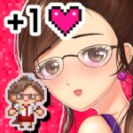Citampi Stories: Offline Love and Life Sim RPG MOD 1.70.313r ( Drive + Motor + QuickSell)