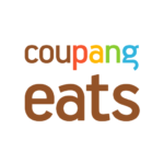 Coupang Eats – Rocket Delivery for Food MOD 6.7.5