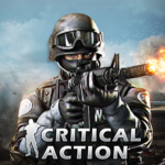 Critical Action – TPS Global Offensive MOD 1.2.4
