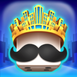Dice Kings MOD 1.8 ( Dice Kings Out of Rolls Pack)