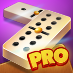 Dominoes Pro | Play Offline or Online With Friends MOD (Remove Ads) 8.22