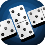 Dominos Game – Best Dominoes MOD 2.0.20  ( Remove Ads)