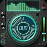 Dub Music Player – Free Audio Player, Equalizer 🎧 5.1 MOD ( Free 7-Day Introductory Trial)