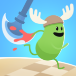 Dumb Ways to Dash! MOD ( Welcome Pack) 3.9