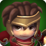 Dungeon Quest MOD ( Character Save Slot 2) 3.1.2.1