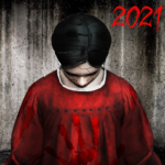 Endless Nightmare: Epic Creepy & Scary Horror Game MOD 1.1.1 ( Normal Annual Subscription)