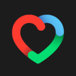 FITIV Pulse: Heart Rate Monitor + Workout Tracker MOD ( FITIV) 2.5.4