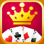FreeCell Solitaire MOD ( Premium Status 6 Months) 2.9.504