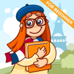 French for Beginners: LinDuo HD MOD  5.21.1