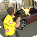 Gangster Town: Vice District MOD 2.6