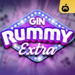 Gin Rummy Extra  MOD 1.6.1 (50.000 Coins)
