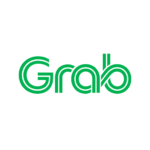 Grab – Transport, Food Delivery, Payments MOD 5.162.0