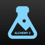 Great Alchemy 2 MOD 1.12.8 ( Myths and Monsters)