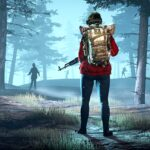 HF3: MMO RPG Action Zombie Shooter MOD 1.6.8