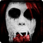 Horror – Endless Runner free scary game MOD ( H2O Delirious) 2.12