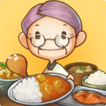 Hungry Hearts Diner: A Tale of Star-Crossed Souls MOD  1.1.2