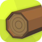 Idle Forest Tycoon MOD  v0.2.20.42.2