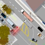 Intersection Controller MOD  1.17.2