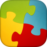 Jigsaw Puzzles HD – play best free puzzle games MOD 8.5 ( Remove ads)