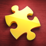 Jigsaw Puzzles MOD ( Jigsaw Puzzle Purchase) 1.0.11