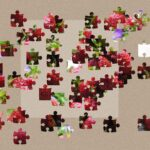 Jigsaw Puzzles MOD 1.9 (Remove ads)