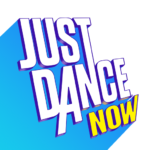 Just Dance Now MOD 4.7.0 ( 1 month)