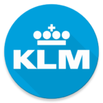KLM – Book flights and manage your trip MOD  12.5.2