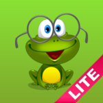 Kids Reading Sight Words Lite MOD ( Monthly Subscription) 2.1.4