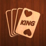 King or Ladies preference MOD  3.6