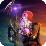 Lost Lands 7 (free to play) MOD 1.0.1.923.172
