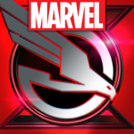 MARVEL Strike Force: Squad RPG MOD ( Small Package XV) 5.6.0