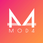 MOD4 – Style & Play MOD ( Relaxed Pack) 3.3.09