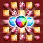Magic Circus – Match 3 MOD (Full Version and Remove Ads) 1.7.37