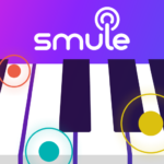 Magic Piano by Smule 3.0.9 MOD (All Access Pass)
