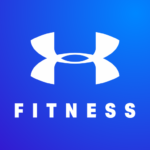 Map My Fitness Workout Trainer MOD 21.14.0 ( Monthly MVP)