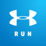 Map My Run by Under Armour MOD (Monthly MVP) 21.13.0