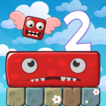 Monsterland 2. Physics puzzle game MOD 1.5.7