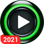 Music Player – Bass Booster – Free Download MOD (Free 7-Day Introductory Trial) 2.0.7
