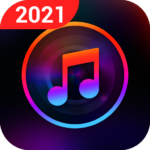 Music Player for Android MOD 3.6.1