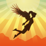 NyxQuest: Kindred Spirits MOD 1.25