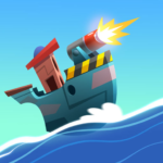 Oceans of Steel MOD 1.2.0( Deep Pack 1, Pass and Play)