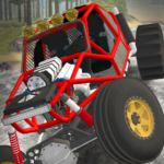 Offroad Outlaws MOD 5.0.2 ( Offroad Outlaws VIP)