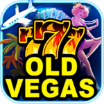 Old Vegas Slots – Classic Slots Casino Games MOD 98.0  ( Starter Credit Package)