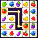 Onet 3D-Classic Link Match&Puzzle Game MOD  5.1