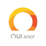 Oui.sncf : Cheap Train & Bus tickets for France MOD 88.4.0