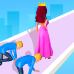 Outfit Queen MOD 1.3.0