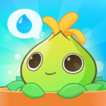 Plant Nanny² – Drink Water Reminder and Tracker MOD (Watering Can) 4.1.1.1