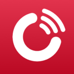 Podcast App: Free & Offline Podcasts by Player FM MOD 5.0.0.20 ( Player FM Pro Membership)